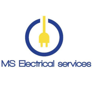 MS ELECTRICAL SERVICES