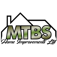 MTBS HOME IMPROVEMENTS LTD profile picture