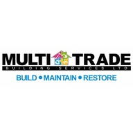 Multitrades Building Services Ltd profile