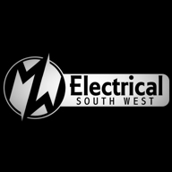 Image of MW ELECTRICAL LTD