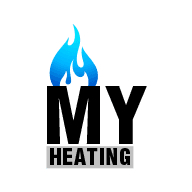 MY HEATING