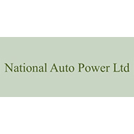 National Auto Power Limited