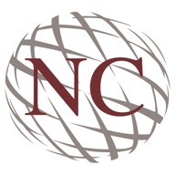 NC Compliance Ltd