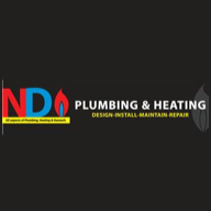 Image of N D PLUMBING AND HEATING