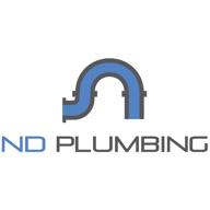 N D PLUMBING profile