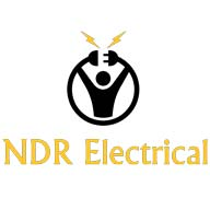 NDR Electrical profile