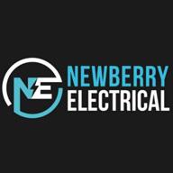 Newberry Electrical Services Ltd profile