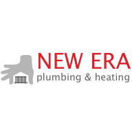 NEW ERA PLUMBING AND HEATING LTD