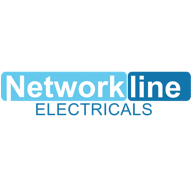 NETWORKLINE LTD profile picture