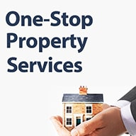 One-Stop Property Services