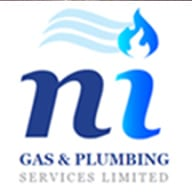 NI GAS AND PLUMBING SERVICES LTD profile