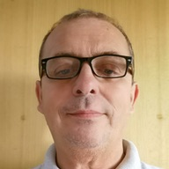 Nigel Bates Electrician