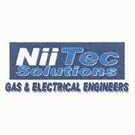 NIITEC SOLUTIONS LTD.