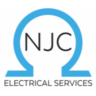 NJC ELECTRICAL SERVICES