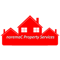 NOREMAC PROPERTY SERVICES profile picture