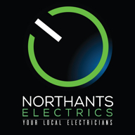 NORTHANTS ELECTRICAL SERVICES LTD
