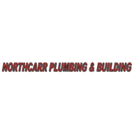NORTHCARR PLUMBING AND BUILDING