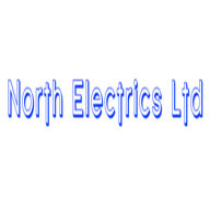 NORTH ELECTRICS LTD