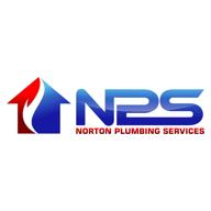 NORTON PLUMBING SERVICES LTD