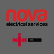 Nova Electrical Services profile