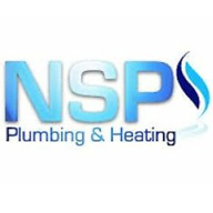NSP PLUMBING AND HEATING profile