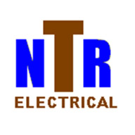 Image of NTR Electrical Ltd