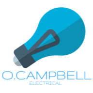 OSCAR CAMPBELL profile picture