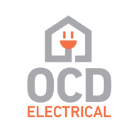 OCD ELECTRICAL