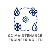 OC Maintenance Engineering Ltd profile