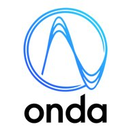 Onda Solutions Ltd