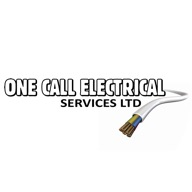 One Call Electrical Services