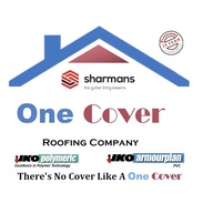 One cover roofing ltd
