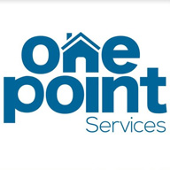 One point Services Ltd