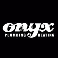 Onyx Plumbing