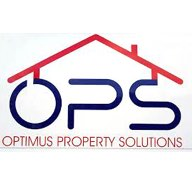 Optimus property solutions