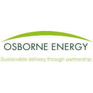 Osborne Energy Ltd