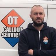 OT CALLOUT SERVICES profile