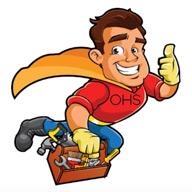 Oxted Handyman Service profile