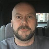 Ozplumb Ltd profile picture
