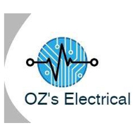 OZ's Electrical Engineering Services Ltd