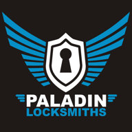 Paladin Locksmiths profile