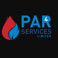Par 4 Services Ltd profile