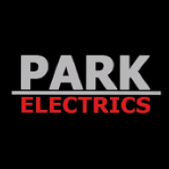 Park Electrics profile