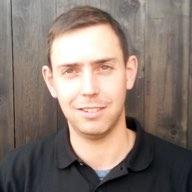 Paul Benham Heating Ltd profile