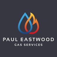Paul Eastwood Gas Services profile