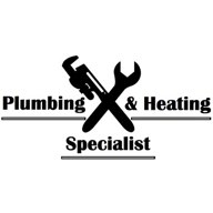 Paul Wood Plumbing and Heating