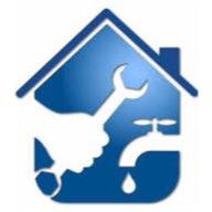 PlumbWright Bathrooms & Plumbing Services profile