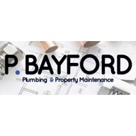 P Bayford Plumbing & Property Maintenance
