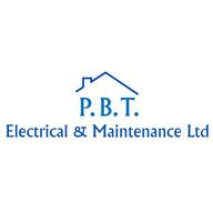 PBT Electrical & Maintenance Ltd profile