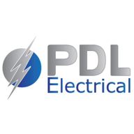 PDL ELECTRICAL profile picture
